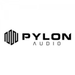 PYLON AUDIO
