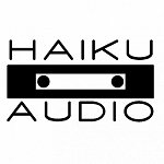 Haiku Audio