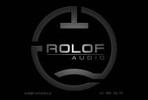 Rolof Audio