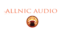 Allnic Audio