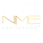 Nime Audio Design