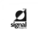 Signal Projects