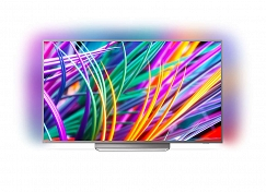 Philips 49PUS8303 LED 4K Ultra HD Android TV