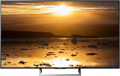 Sony 75XE8596B - LED TV