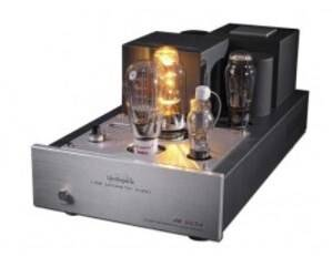 Line Magnetic Audio LM-503PA