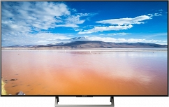 Sony 65XE8505B - LED TV