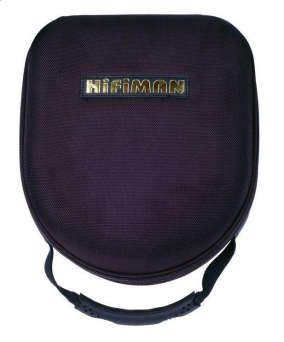 HiFiMan Travel Case