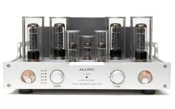 Allnic Audio T-1800