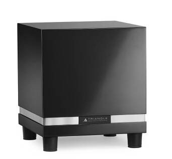 Triangle Thetis 280 - subwoofer