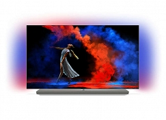 Philips 65OLED973 OLED 4K Ultra HD Android TV