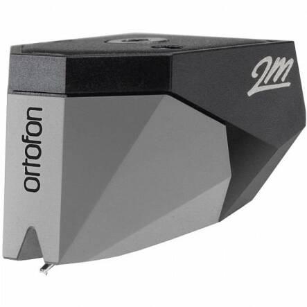 Ortofon 2M Silver OEM wkładka gramofonowa MM
