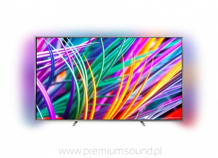 Philips 75PUS8303/12 LED 4K Ultra HD Android TV