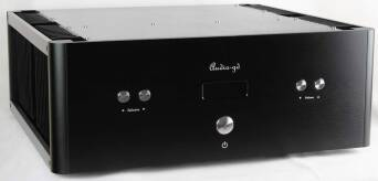 Audio-GD Master-10