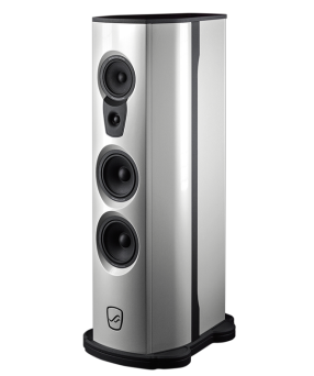 AudioSolutions Virtuoso M