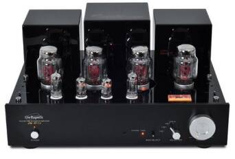Line Magnetic Audio LM-88IA