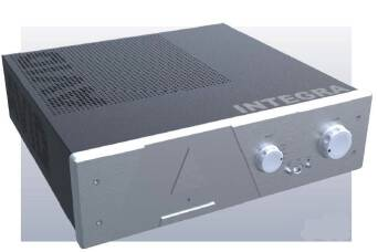 Avid Integra Integrated Amplifier