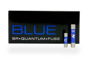 Synergistic Research - QUANTUM Blue