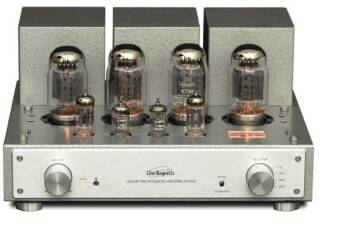 Line Magnetic Audio LM-216IA
