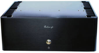 Audio-GD Master-3