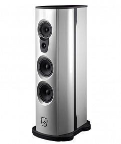 AudioSolutions Virtuoso S