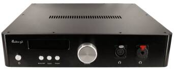 Audio-GD DAC R-28